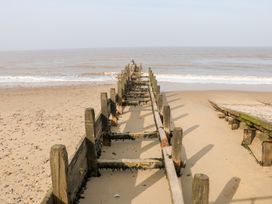 Sea View - Norfolk - 998050 - thumbnail photo 20