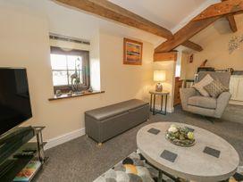 The Studio Malt Kiln Cottages - Lake District - 998083 - thumbnail photo 6