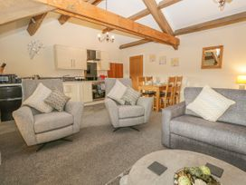 The Studio Malt Kiln Cottages - Lake District - 998083 - thumbnail photo 8
