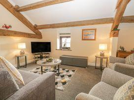 The Studio Malt Kiln Cottages - Lake District - 998083 - thumbnail photo 4