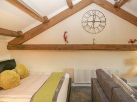 The Studio Malt Kiln Cottages - Lake District - 998083 - thumbnail photo 13