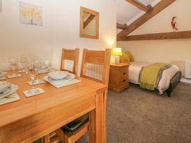 The Studio Malt Kiln Cottages - Lake District - 998083 - thumbnail photo 12
