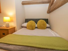 The Studio Malt Kiln Cottages - Lake District - 998083 - thumbnail photo 14