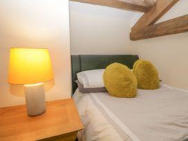 The Studio Malt Kiln Cottages - Lake District - 998083 - thumbnail photo 15