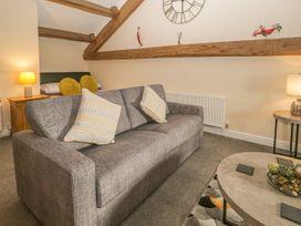 The Studio Malt Kiln Cottages - Lake District - 998083 - thumbnail photo 16