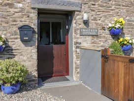 The Studio Malt Kiln Cottages - Lake District - 998083 - thumbnail photo 3