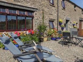 The Studio Malt Kiln Cottages - Lake District - 998083 - thumbnail photo 22