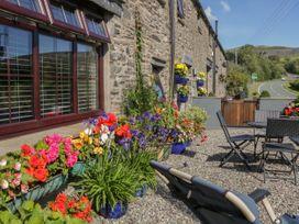 The Studio Malt Kiln Cottages - Lake District - 998083 - thumbnail photo 21