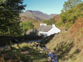 The Studio Malt Kiln Cottages - Lake District - 998083 - thumbnail photo 24