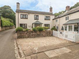 1 Belle Vue Cottage - Somerset & Wiltshire - 998084 - thumbnail photo 20