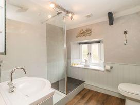 1 Belle Vue Cottage - Somerset & Wiltshire - 998084 - thumbnail photo 19