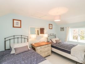 1 Belle Vue Cottage - Somerset & Wiltshire - 998084 - thumbnail photo 17