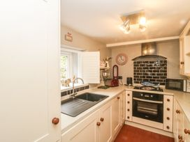 1 Belle Vue Cottage - Somerset & Wiltshire - 998084 - thumbnail photo 7