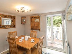 1 Belle Vue Cottage - Somerset & Wiltshire - 998084 - thumbnail photo 8