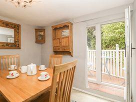 1 Belle Vue Cottage - Somerset & Wiltshire - 998084 - thumbnail photo 9