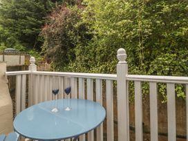 1 Belle Vue Cottage - Somerset & Wiltshire - 998084 - thumbnail photo 10