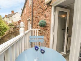 1 Belle Vue Cottage - Somerset & Wiltshire - 998084 - thumbnail photo 11