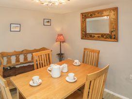 1 Belle Vue Cottage - Somerset & Wiltshire - 998084 - thumbnail photo 13