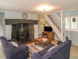 1 Belle Vue Cottage - Somerset & Wiltshire - 998084 - thumbnail photo 3