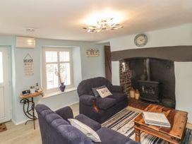 1 Belle Vue Cottage - Somerset & Wiltshire - 998084 - thumbnail photo 4