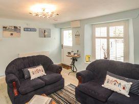1 Belle Vue Cottage - Somerset & Wiltshire - 998084 - thumbnail photo 5