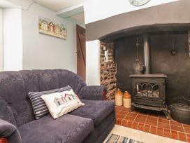 1 Belle Vue Cottage - Somerset & Wiltshire - 998084 - thumbnail photo 6