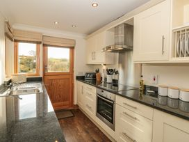 1 Court Cottage, Hillfield Village - Devon - 998086 - thumbnail photo 12