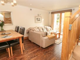 1 Court Cottage, Hillfield Village - Devon - 998086 - thumbnail photo 8