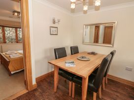 1 Court Cottage, Hillfield Village - Devon - 998086 - thumbnail photo 9