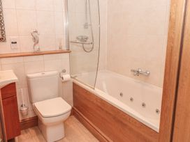 1 Court Cottage, Hillfield Village - Devon - 998086 - thumbnail photo 14