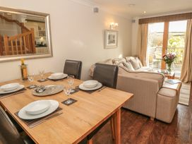1 Court Cottage, Hillfield Village - Devon - 998086 - thumbnail photo 10
