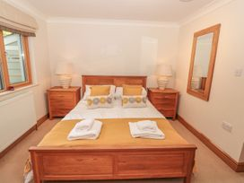1 Court Cottage, Hillfield Village - Devon - 998086 - thumbnail photo 15