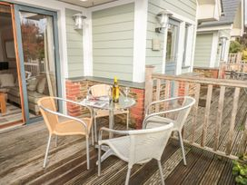 1 Court Cottage, Hillfield Village - Devon - 998086 - thumbnail photo 21