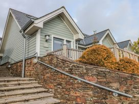 1 Court Cottage, Hillfield Village - Devon - 998086 - thumbnail photo 22
