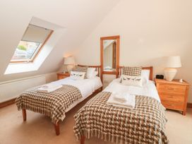 1 Court Cottage, Hillfield Village - Devon - 998086 - thumbnail photo 16