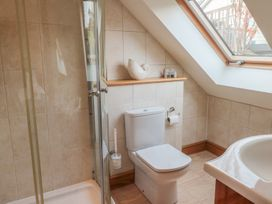 1 Court Cottage, Hillfield Village - Devon - 998086 - thumbnail photo 18