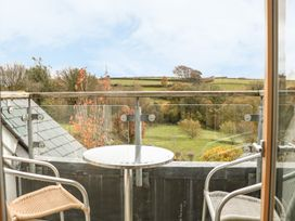 1 Court Cottage, Hillfield Village - Devon - 998086 - thumbnail photo 19