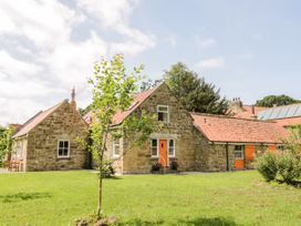 Plum Cottage - North Yorkshire (incl. Whitby) - 998097 - thumbnail photo 2