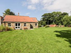 Plum Cottage - North Yorkshire (incl. Whitby) - 998097 - thumbnail photo 30