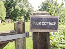 Plum Cottage - North Yorkshire (incl. Whitby) - 998097 - thumbnail photo 4