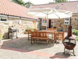 Plum Cottage - North Yorkshire (incl. Whitby) - 998097 - thumbnail photo 31