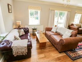 Plum Cottage - North Yorkshire (incl. Whitby) - 998097 - thumbnail photo 6