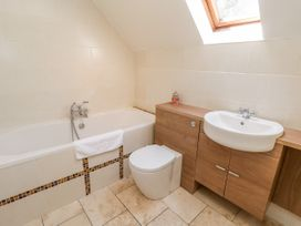 Plum Cottage - North Yorkshire (incl. Whitby) - 998097 - thumbnail photo 21
