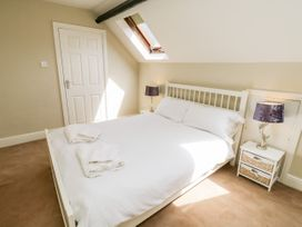 Plum Cottage - North Yorkshire (incl. Whitby) - 998097 - thumbnail photo 23
