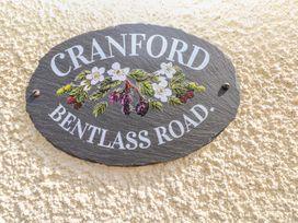 Cranford Cottage - South Wales - 998100 - thumbnail photo 3