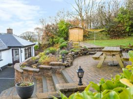 Woodleigh Cottage - Antrim - 998119 - thumbnail photo 29