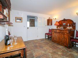 Woodleigh Cottage - Antrim - 998119 - thumbnail photo 7