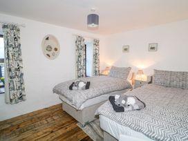 Woodleigh Cottage - Antrim - 998119 - thumbnail photo 26
