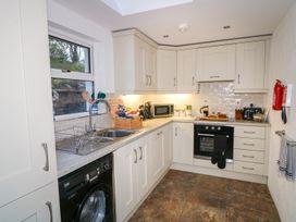 Woodleigh Cottage - Antrim - 998119 - thumbnail photo 13
