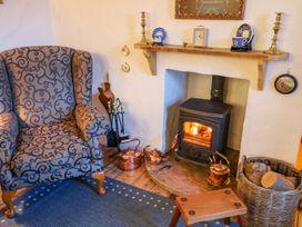 Woodleigh Cottage - Antrim - 998119 - thumbnail photo 12